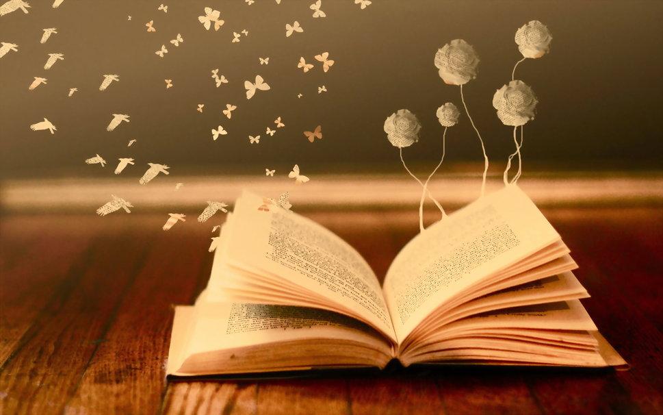 104596__book-butterflies-birds-flowers_p